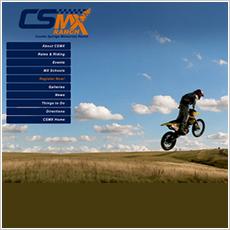web-csmx