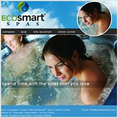 web-ecosmart