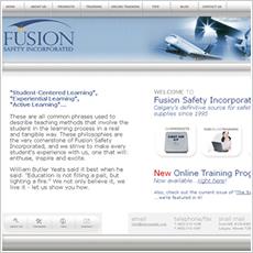 web-fusion