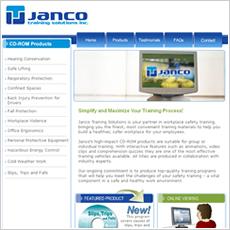 web-janco