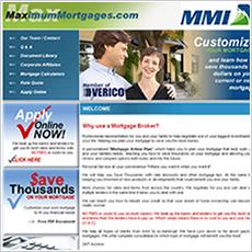web-maxmort