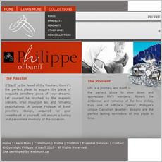 web-philippe