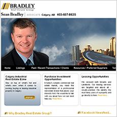 web-sbradley
