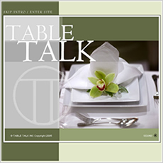 web-tabletalk
