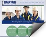Calgary Web Designers