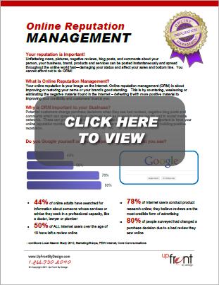 pdf-audit2