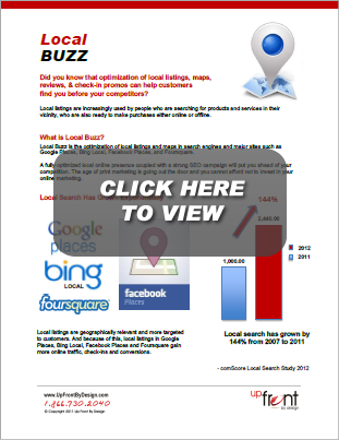 pdf-buzz